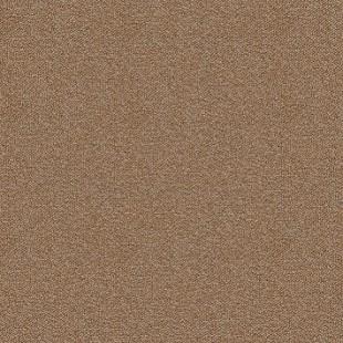 Ковровая плитка MODULYSS Perpetual коричневая 221
