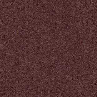 Ковровая плитка MODULYSS Perpetual коричневая 352