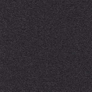 Ковровая плитка MODULYSS Perpetual фиолетовая 432