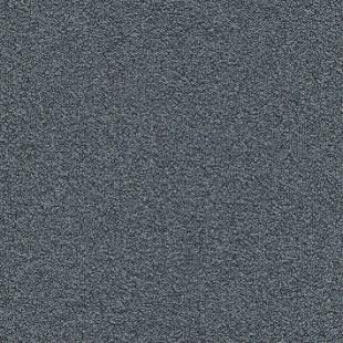 Ковровая плитка MODULYSS Perpetual серая 517