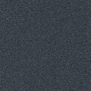Ковровая плитка MODULYSS Perpetual серая 519