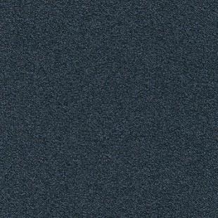 Ковровая плитка MODULYSS Perpetual синяя 592