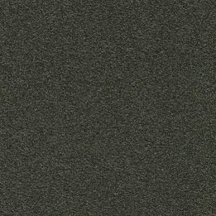 Ковровая плитка MODULYSS Perpetual зеленая 626