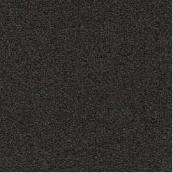 Ковровая плитка MODULYSS Perpetual 668