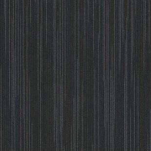 Ковровая плитка MODULYSS Reverse100 черная 51U