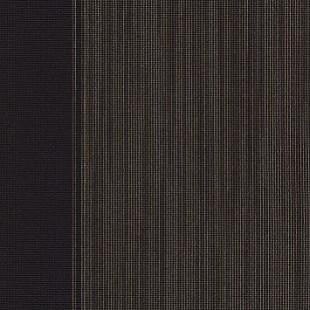 Ковровая плитка MODULYSS Reverse100 коричневая 80U
