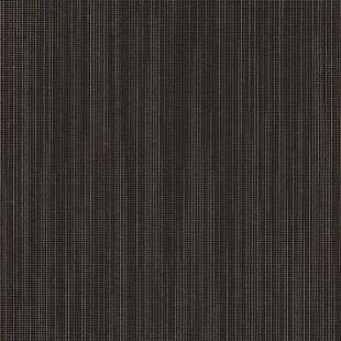 Ковровая плитка MODULYSS Reverse100 коричневая 81U