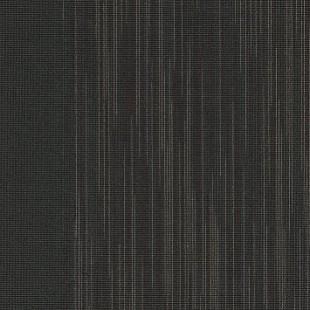 Ковровая плитка MODULYSS Reverse100 серая 90U