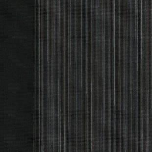 Ковровая плитка MODULYSS Reverse100 черная 95U