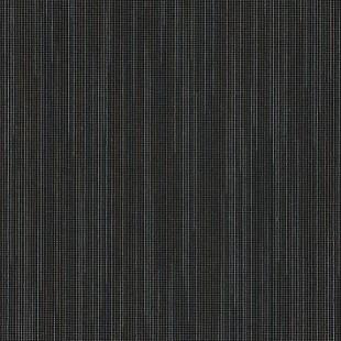 Ковровая плитка MODULYSS Reverse100 черная 96U