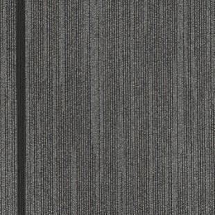 Ковровая плитка MODULYSS Shine-up серая 981
