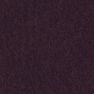 Ковровая плитка MODULYSS Step фиолетовая 482