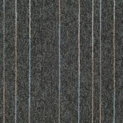 Ковровая плитка Таркетт SKY Flash 338-84