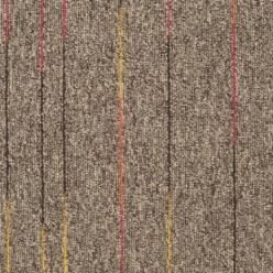 Ковровая плитка Таркетт SKY Neon 186-83