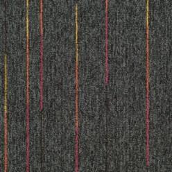 Ковровая плитка Таркетт SKY Neon 338-83