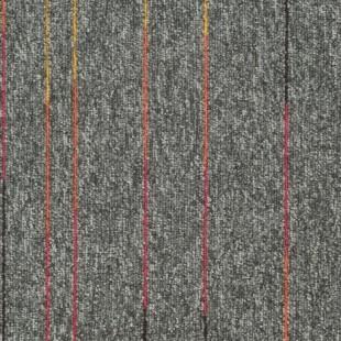 Ковровая плитка Таркетт SKY NEON Neon 346-83