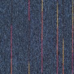 Ковровая плитка Таркетт SKY Neon 448-83