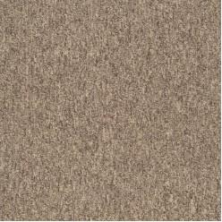 Ковровая плитка Таркетт SKY PVC 186-82