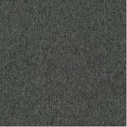 Ковровая плитка Таркетт SKY PVC 338-82