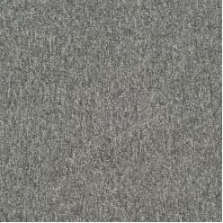 Ковровая плитка Таркетт SKY PVC 346-82