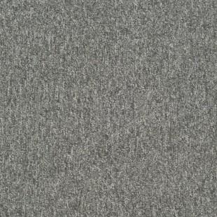 Ковровая плитка Таркетт SKY PVC серая 346-82