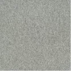 Ковровая плитка Таркетт SKY PVC 393-82