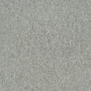 Ковровая плитка Таркетт SKY PVC серая 393-82