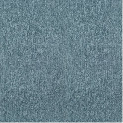 Ковровая плитка Таркетт SKY PVC 443-82
