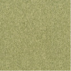 Ковровая плитка Таркетт SKY PVC 554-82