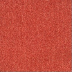 Ковровая плитка Таркетт SKY PVC 775-82