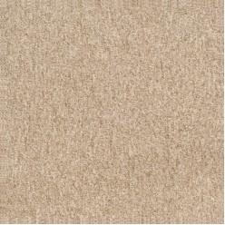 Ковровая плитка Таркетт SKY PVC 873-82
