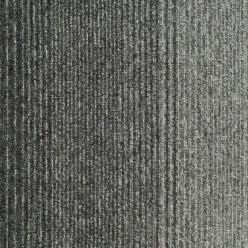 Ковровая плитка Таркетт SKY Valler 338-85