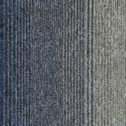 Ковровая плитка Таркетт SKY Valler 448-85