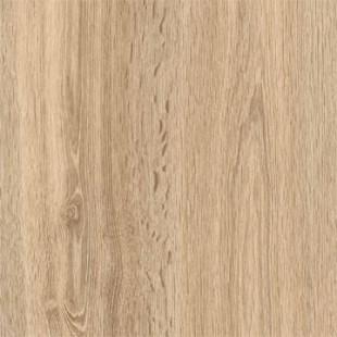 Ламинат Kronospan коллекция Quick Style  Дуб Альпийский 8199