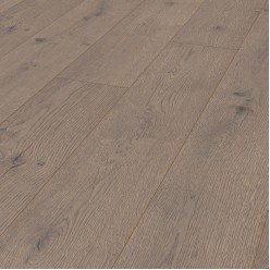 Ламинат Kronospan Floordreams Vario Дуб Провинциальный 4279, , 1 317 руб. , 4279, Kronospan, Floordreams Vario