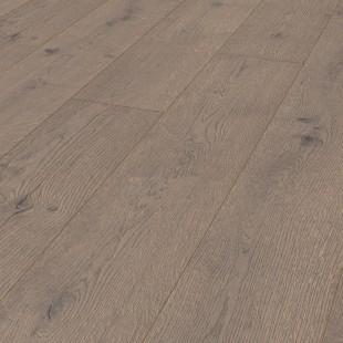 Ламинат Kronospan Floordreams Vario Дуб Провинциальный 4279 Used Wood (UW) состаренное дерево
