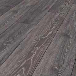 Ламинат Kronospan Floordreams Vario Дуб Бедрок 5541, , 1 521 руб. , 5541, Kronospan, Floordreams Vario