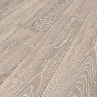 Ламинат Kronospan Floordreams Vario Дуб Боулдер 5542 Authentic Embossed, Hand Carved (HC)