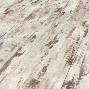 Ламинат Kronoflooring коллекция Variostep Wide Body Wood Line Фреска V-groove 8455