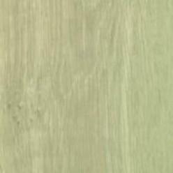 Дуб, 1070023562, 1 081 руб. , 7274, Kronospan, Kronospan