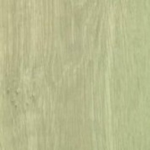 Ламинат Kronospan коллекция Quick Style Дуб 7274