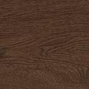 Ламинат Kronostar коллекция De Facto Дуб Таурус D4843