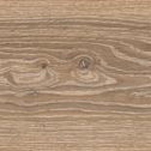 Ламинат Kronostar коллекция Eco-Tec Дуб Олинда D3529