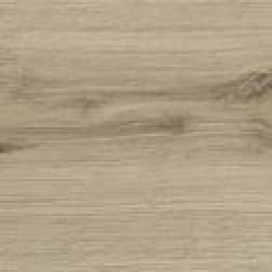 Ламинат Kronostar Eventum Дуб Глориус D1845