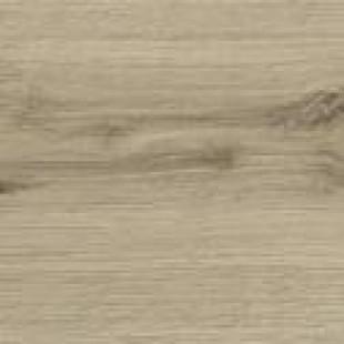 Ламинат Kronostar коллекция Eventum Дуб Глориус D1845