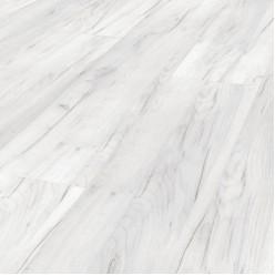 Ламинат Kronospan Forte Classic Дуб Белый крафт K001, , 937 руб. , К001, Kronospan, Forte Classic