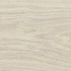Ламинат Kronostar Galaxy Дуб Вейвлесс Белый D2873