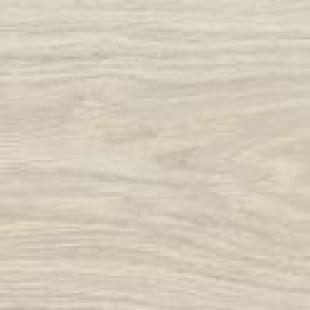 Ламинат Kronostar коллекция Galaxy Дуб Вейвлесс Белый D2873