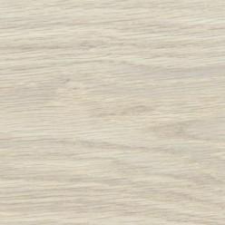 Ламинат Kronostar Superior Дуб вайвлесс белый D2873