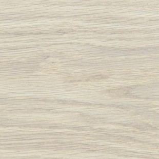 Ламинат Kronostar коллекция Superior Дуб вайвлесс белый D2873